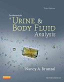 Fundamentals of Urine   Body Fluid Analysis PDF