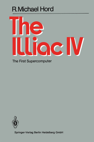 The Illiac IV