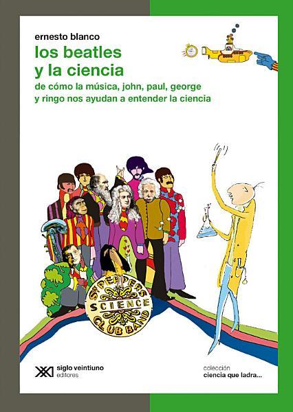 Los Beatles y la ciencia PDF