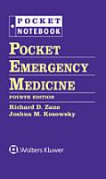 Pocket Emergency Medicine PDF