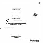 Heart Smart Cookbook