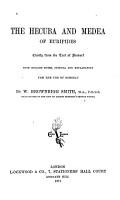The Hecuba and Medea of Euripides PDF