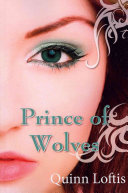 Prince of Wolves PDF