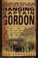 Hanging Captain Gordon PDF