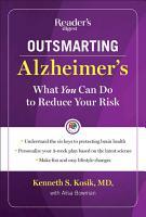 Outsmarting Alzheimer s PDF