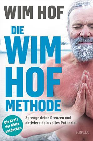 Die Wim Hof Methode PDF