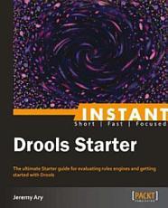 Instant Drools Starter PDF