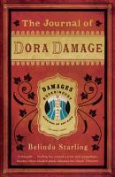 The Journal of Dora Damage PDF