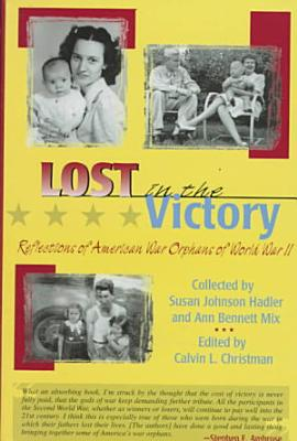 Lost in the Victory PDF