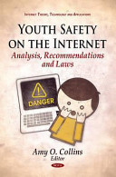 Youth Safety on the Internet