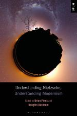 Understanding Nietzsche, Understanding Modernism