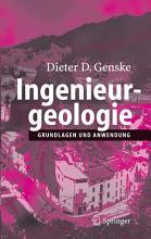 Ingenieurgeologie PDF