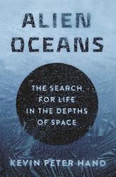Alien Oceans PDF