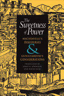 The Sweetness of Power PDF