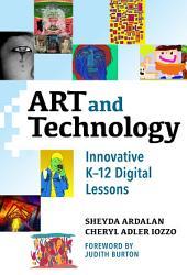 Art and Technology PDF