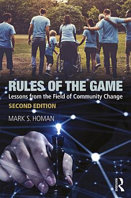 Rules of the Game PDF