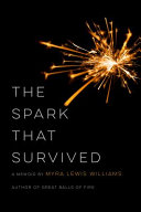 Download The Spark That Survived Book