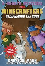 Deciphering the Code