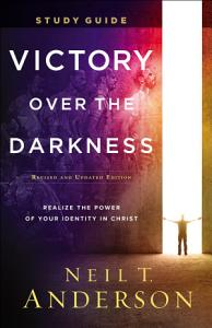 Victory Over the Darkness Study Guide Book