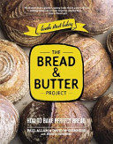 The Bread   Butter Project