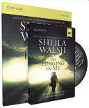 The Longing in Me Study Guide with DVD