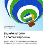SharePoint 2010 в простых картинках
