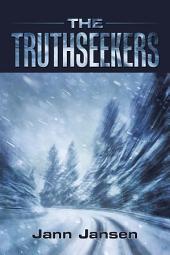 The Truthseekers