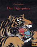Der Tigerprinz PDF