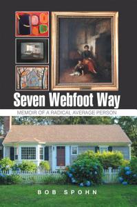 Seven Webfoot Way PDF