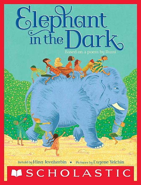 Download Elephant in the Dark Book
