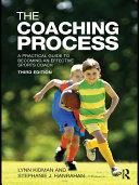 The Coaching Process