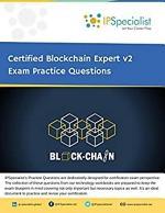 Certified Blockchain Expert v2