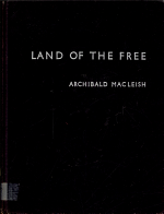 Land Of The Free PDF