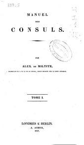Tableau du développement des institutions judiciaires et administratives créées pour l'utilité du commerce, ainsi que de la législation commerciale et maritime des principaux États de l'Europe et des Etats-Unis de l'Amérique du nord. - 1837