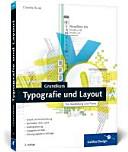Grundkurs Typografie und Layout PDF