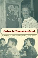 Babes in Tomorrowland PDF
