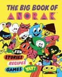 The Big Book of Anorak PDF