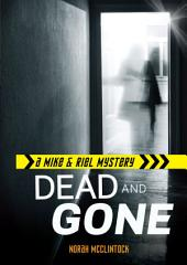 #3 Dead and Gone