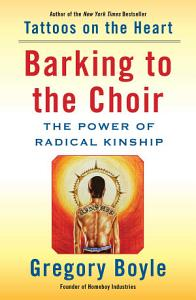 Barking to the Choir Book