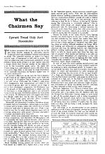 Electrical Times PDF
