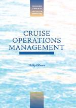 Cruise Operations Management