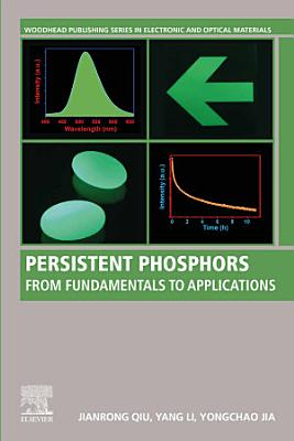 Persistent Phosphors