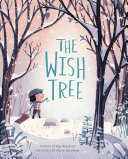 Download The Wish Tree Book