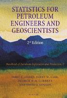 Statistics for Petroleum Engineers and Geoscientists PDF