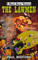 The Lawmen PDF