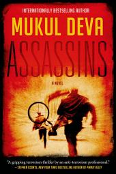 Assassins: A Ravinder Gill Novel