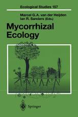 Mycorrhizal Ecology