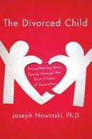 The Divorced Child PDF