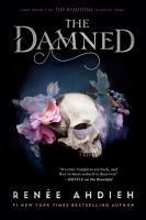 The Damned PDF