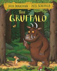 The Gruffalo Book PDF